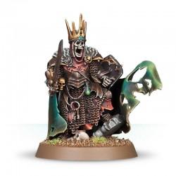 Wight King - Soulblight...