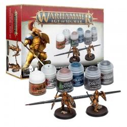 Paint Set - Vindictors...