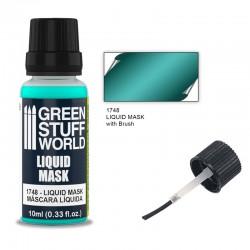 Masque Liquide - Colles (-5%)