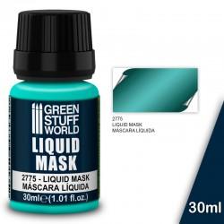 Masque Liquide - 30ml - Colles