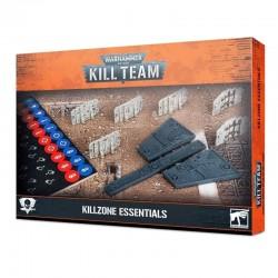 Kill Team - KillZone