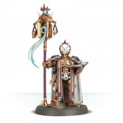 Lord-Exorcist - Stormcast...