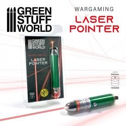 Pointeur laser - Jeu (-10%)