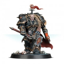 Chaos Lord - Chaos Space...